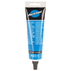 Park Tool Anti Seize assembly lubricant ASC-1
