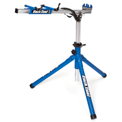 Park Tool Team Race maintenance foldable work stand PRS-20
