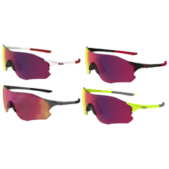 Oakley EVZero Path Prizm Road eyewear