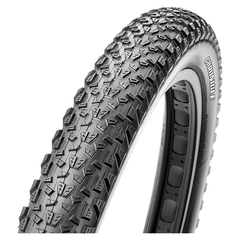 Maxxis Chronicle 27.5x3.00 folding tire 2017