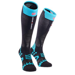 Compressport Pro Racing Full Socks Ultralight 22 g socks