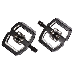 Crank Brothers Mallet DH/Race pedals 2016