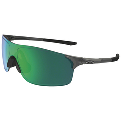 Oakley EVZero Pitch eyewear