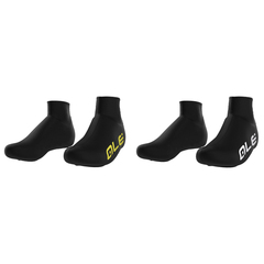 Alé Aria overshoes