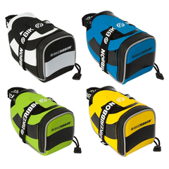 Bike Ribbon SiO2 XL saddle bag 2107