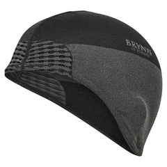 Brynje Sprint Super Hat skullcap 2017