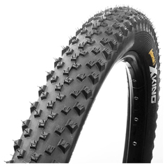 "Continental X-King Performance TL-Ready 29"" tyre 2017"