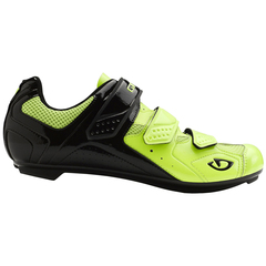 Giro Treble II shoes 2017
