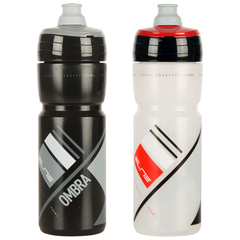 Elite Ombra 750 ml bottle