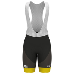 Alé Team Direct Energie bibshorts 2017