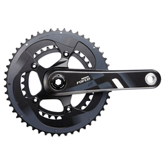 Sram Force 22 BB30 53-39 11S crankset